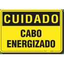 2746-placa-cuidado-cabo-energizado-pvc-semi-rigido-26x18cm-furos-6mm-parafusos-nao-incluidos-1