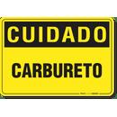 2749-placa-cuidado-carbureto-pvc-semi-rigido-26x18cm-furos-6mm-parafusos-nao-incluidos-1