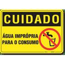 2753-placa-cuidado-agua-impropria-para-o-consumo-pvc-semi-rigido-26x18cm-furos-6mm-parafusos-nao-incluidos-1