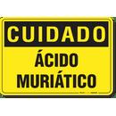 2758-placa-cuidado-acido-muriatico-pvc-semi-rigido-26x18cm-furos-6mm-parafusos-nao-incluidos-1