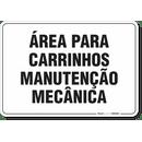 1570-placa-organizacao-area-para-carrinhos-manutencao-mecanica-pvc-semi-rigido-26x18cm-furos-6mm-parafusos-nao-incluidos-1