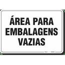 1572-placa-organizacao-area-para-embalagens-vazias-pvc-semi-rigido-26x18cm-furos-6mm-parafusos-nao-incluidos-1