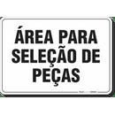 1575-placa-organizacao-area-para-selecao-de-pecas-pvc-semi-rigido-26x18cm-furos-6mm-parafusos-nao-incluidos-1