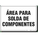 1576-placa-organizacao-area-para-solda-de-componentes-pvc-semi-rigido-26x18cm-furos-6mm-parafusos-nao-incluidos-1