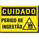 2820-placa-cuidado-perigo-de-ingestao-pvc-semi-rigido-26x18cm-furos-6mm-parafusos-nao-incluidos-1