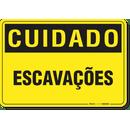 2847-placa-cuidado-escavacoes-pvc-semi-rigido-26x18cm-furos-6mm-parafusos-nao-incluidos-1