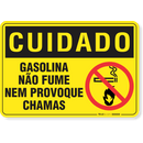 2863-placa-cuidado-gasolina-nao-fume-nem-provoque-chamas-pvc-semi-rigido-26x18cm-furos-6mm-parafusos-nao-incluidos-1
