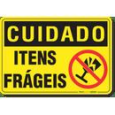 2872-placa-cuidado-itens-frageis-pvc-semi-rigido-26x18cm-furos-6mm-parafusos-nao-incluidos-1