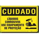 2880-placa-cuidado-liquidos-corrosivos-use-equipamento-de-protecao-pvc-semi-rigido-26x18cm-furos-6mm-parafusos-nao-incluidos-1