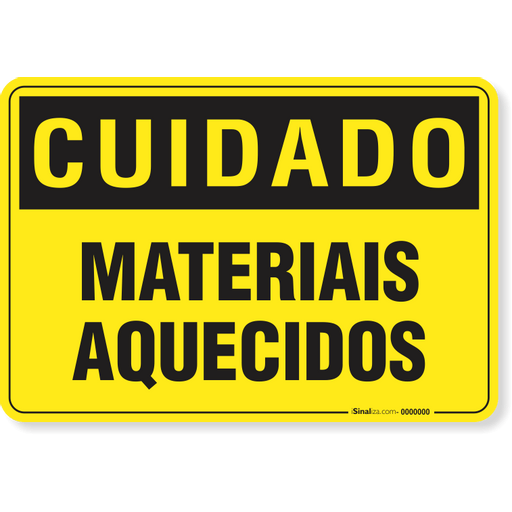 2888-placa-cuidado-materiais-aquecidos-pvc-semi-rigido-26x18cm-furos-6mm-parafusos-nao-incluidos-1