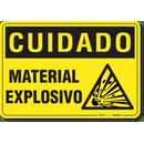 2899-placa-cuidado-material-explosivo-pvc-semi-rigido-26x18cm-furos-6mm-parafusos-nao-incluidos-1
