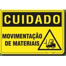 2903-placa-cuidado-movimentacao-de-materiais-pvc-semi-rigido-26x18cm-furos-6mm-parafusos-nao-incluidos-1
