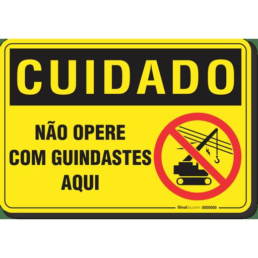 2937-placa-cuidado-nao-opere-guindastes-aqui-pvc-semi-rigido-26x18cm-furos-6mm-parafusos-nao-incluidos-1