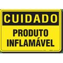 2959-placa-cuidado-produto-inflamavel-pvc-semi-rigido-26x18cm-furos-6mm-parafusos-nao-incluidos-1