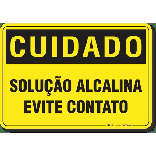 2990-placa-cuidado-solucao-alcalina-evite-contato-pvc-semi-rigido-26x18cm-furos-6mm-parafusos-nao-incluidos-1