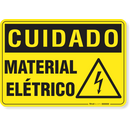 2992-placa-cuidado-material-eletrico-pvc-semi-rigido-26x18cm-furos-6mm-parafusos-nao-incluidos-1