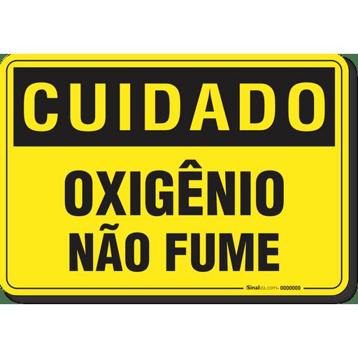 3014-placa-cuidado-oxigenio-nao-fume-pvc-semi-rigido-26x18cm-furos-6mm-parafusos-nao-incluidos-1