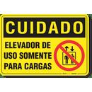 3381-placa-cuidado-elevador-de-uso-somente-para-cargas-pvc-semi-rigido-26x18cm-furos-6mm-parafusos-nao-incluidos-1