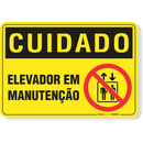 3383-placa-cuidado-elevador-em-manutencao-s2-pvc-semi-rigido-26x18cm-furos-6mm-parafusos-nao-incluidos-1