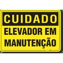 3387-placa-cuidado-elevador-em-manutencao-s3-pvc-semi-rigido-26x18cm-furos-6mm-parafusos-nao-incluidos-1