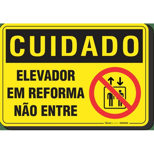 3388-placa-cuidado-elevador-em-reforma-nao-entre-pvc-semi-rigido-26x18cm-furos-6mm-parafusos-nao-incluidos-1