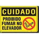 3391-placa-cuidado-proibido-fumar-neste-elevador-pvc-semi-rigido-26x18cm-furos-6mm-parafusos-nao-incluidos-1