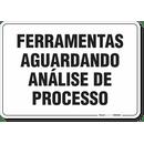 1596-placa-organizacao-ferramentas-aguardando-analise-de-processo-pvc-semi-rigido-26x18cm-furos-6mm-parafusos-nao-incluidos-1