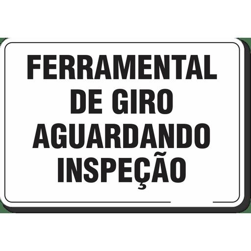 1595-placa-organizacao-ferramental-de-giro-aguardando-inspecao-pvc-semi-rigido-26x18cm-furos-6mm-parafusos-nao-incluidos-1