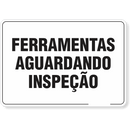 1597-placa-organizacao-ferramentas-aguardando-inspecao-pvc-semi-rigido-26x18cm-furos-6mm-parafusos-nao-incluidos-1
