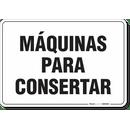 1602-placa-organizacao-maquinas-para-consertar-pvc-semi-rigido-26x18cm-furos-6mm-parafusos-nao-incluidos-1