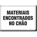 1603-placa-organizacao-materiais-encontrados-no-chao-pvc-semi-rigido-26x18cm-furos-6mm-parafusos-nao-incluidos-1