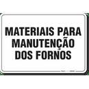 1604-placa-organizacao-materiais-para-manutencao-dos-fornos-pvc-semi-rigido-26x18cm-furos-6mm-parafusos-nao-incluidos-1