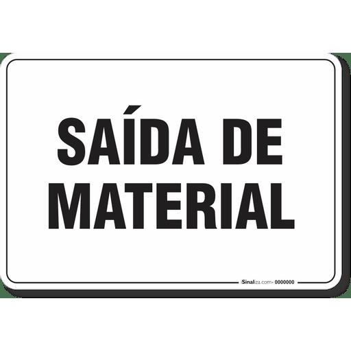 1616-placa-organizacao-saida-de-material-pvc-semi-rigido-26x18cm-furos-6mm-parafusos-nao-incluidos-1