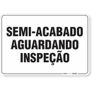 1617-placa-organizacao-semi-acabado-aguardando-inspecao-pvc-semi-rigido-26x18cm-furos-6mm-parafusos-nao-incluidos-1