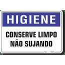 1623-placa-higiene-conserve-limpo-nao-sujando-pvc-semi-rigido-26x18cm-furos-6mm-parafusos-nao-incluidos-1