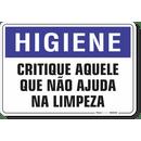 1626-placa-higiene-critique-aquele-que-nao-ajuda-na-limpeza-pvc-semi-rigido-26x18cm-furos-6mm-parafusos-nao-incluidos-1