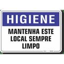 1636-placa-higiene-mantenha-este-local-sempre-limpo-pvc-semi-rigido-26x18cm-furos-6mm-parafusos-nao-incluidos-1