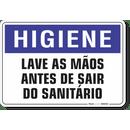 1640-placa-higiene-lave-as-maos-antes-de-sair-do-sanitario-pvc-semi-rigido-26x18cm-furos-6mm-parafusos-nao-incluidos-1