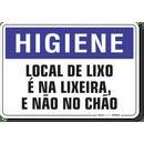 1641-placa-higiene-local-de-lixo-e-na-lixeira-e-nao-no-chao-pvc-semi-rigido-26x18cm-furos-6mm-parafusos-nao-incluidos-1