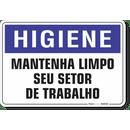 1646-placa-higiene-mantenha-limpo-seu-setor-de-trabalho-pvc-semi-rigido-26x18cm-furos-6mm-parafusos-nao-incluidos-1