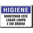 1649-placa-higiene-mantenha-este-lugar-limpo-e-em-ordem-pvc-semi-rigido-26x18cm-furos-6mm-parafusos-nao-incluidos-1