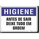 1652-placa-higiene-antes-de-sair-deixe-tudo-em-ordem-pvc-semi-rigido-26x18cm-furos-6mm-parafusos-nao-incluidos-1