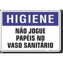 1653-placa-higiene-nao-jogue-papeis-no-vaso-sanitario-pvc-semi-rigido-26x18cm-furos-6mm-parafusos-nao-incluidos-1