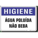 1659-placa-higiene-agua-poluida-nao-beba-pvc-semi-rigido-26x18cm-furos-6mm-parafusos-nao-incluidos-1