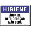 1660-placa-higiene-agua-de-refrigeracao-nao-beba-pvc-semi-rigido-26x18cm-furos-6mm-parafusos-nao-incluidos-1