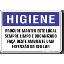 1674-placa-higiene-procure-manter-este-local-sempre-limpo-e-organizado-pvc-semi-rigido-26x18cm-furos-6mm-parafusos-nao-incluidos-1