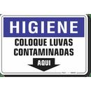 1680-placa-higiene-coloque-luvas-contaminadas-aqui-pvc-semi-rigido-26x18cm-furos-6mm-parafusos-nao-incluidos-1