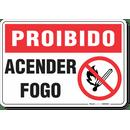 1695-placa-proibido-acender-fogo-pvc-semi-rigido-26x18cm-furos-6mm-parafusos-nao-incluidos-1