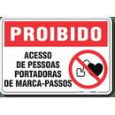 1698-placa-proibido-acesso-de-pessoas-portadoras-de-marca-passos-pvc-semi-rigido-26x18cm-furos-6mm-parafusos-nao-incluidos-1
