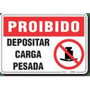 1715-placa-proibido-depositar-carga-pesada-pvc-semi-rigido-26x18cm-furos-6mm-parafusos-nao-incluidos-1